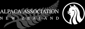 Alpaca Association New Zealand