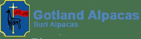 Gotland Alpacas - Palmerston North | Suri Alpacas | Breeding Suri Alpacas | Alpaca Stud Services